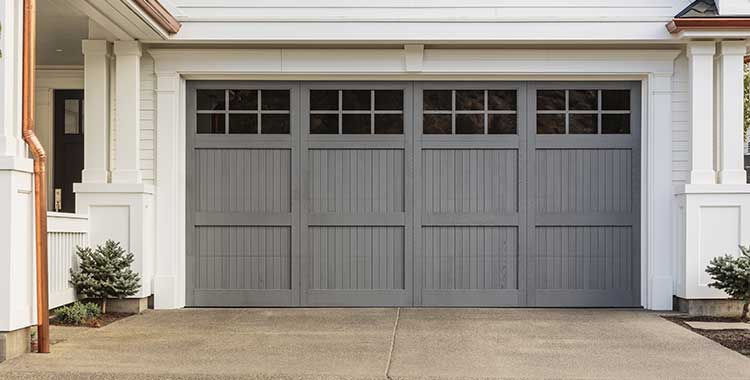 Pasadena Garage Door And Opener, Pasadena, CA 626-899-0459