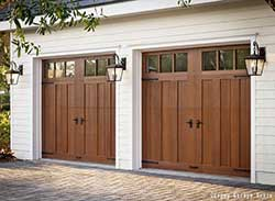 Pasadena Garage Door And Opener Pasadena, CA 626-899-0459